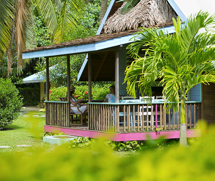 https://tahititourisme.it/wp-content/uploads/2017/06/tahiti-guesthouse-packages-m.jpg