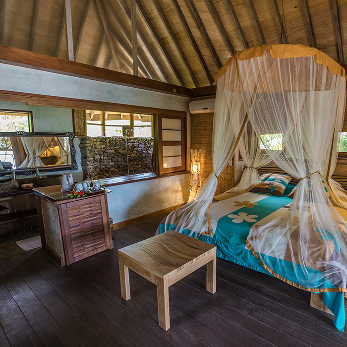 https://tahititourisme.it/wp-content/uploads/2017/07/FEATURED-Green-Lodge.jpg