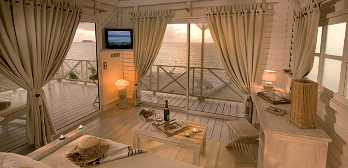 https://tahititourisme.it/wp-content/uploads/2017/07/SLIDER-Opoa-Beach-Hotel.jpg