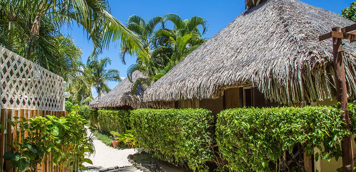 https://tahititourisme.it/wp-content/uploads/2017/07/SLIDER1-Village-Temanuata.jpg