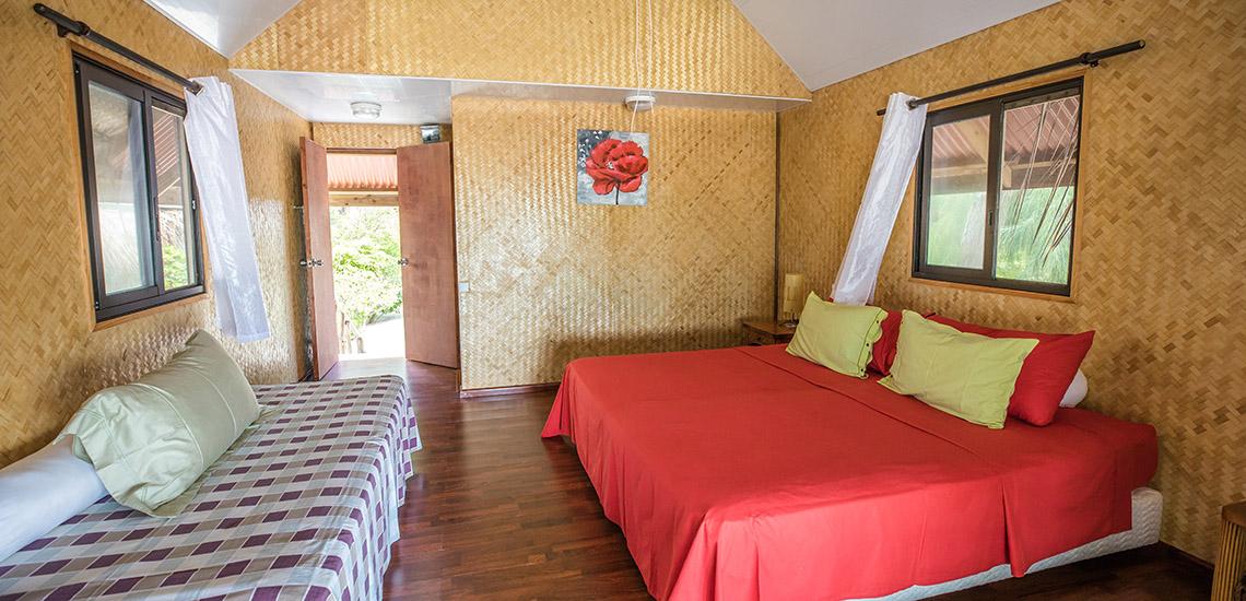https://tahititourisme.it/wp-content/uploads/2017/07/SLIDER2-Aito-Motel.jpg