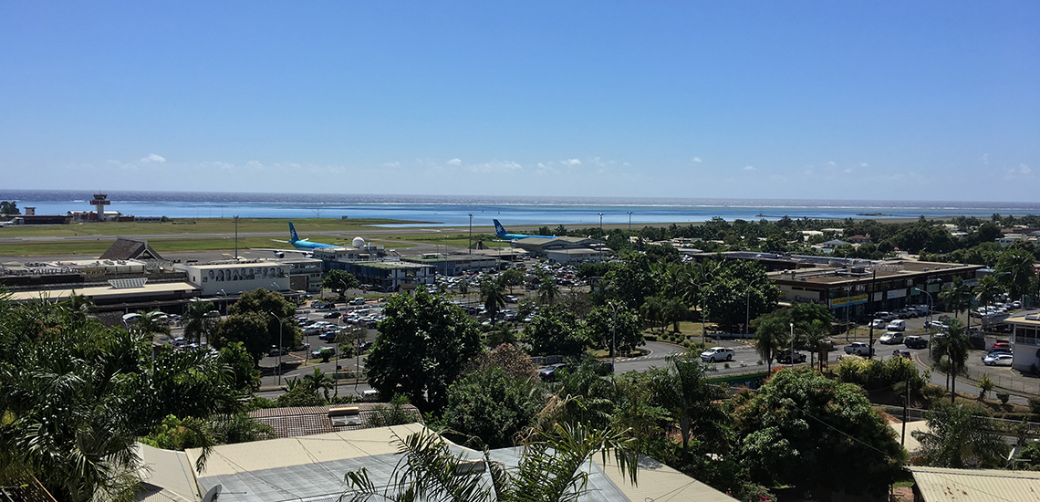 https://tahititourisme.it/wp-content/uploads/2017/07/SLIDER2-Tahiti-Airport-Motel.jpg