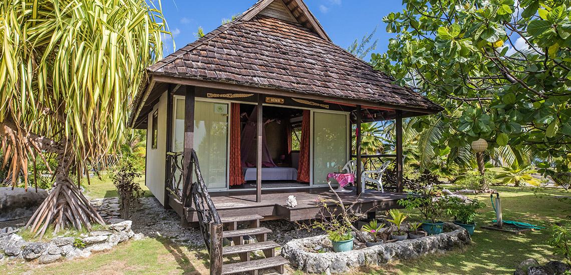 https://tahititourisme.it/wp-content/uploads/2017/07/SLIDER2-Tokerau-Village.jpg