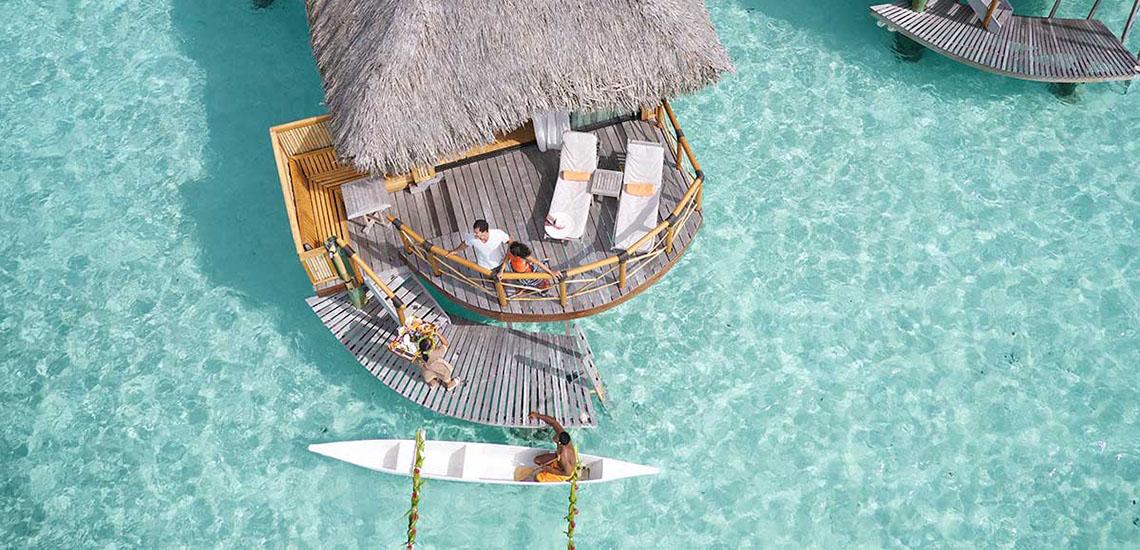 https://tahititourisme.it/wp-content/uploads/2017/07/SLIDER3-Bora-Bora-Pearl-Resort-Spa.jpg