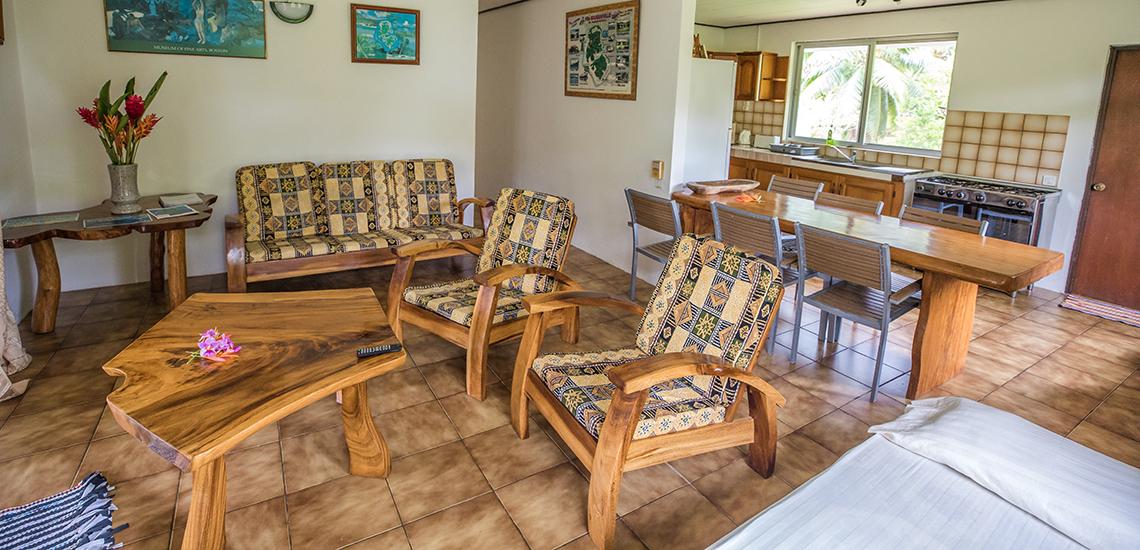 https://tahititourisme.it/wp-content/uploads/2017/07/SLIDER3-Pension-Bougainville.jpg