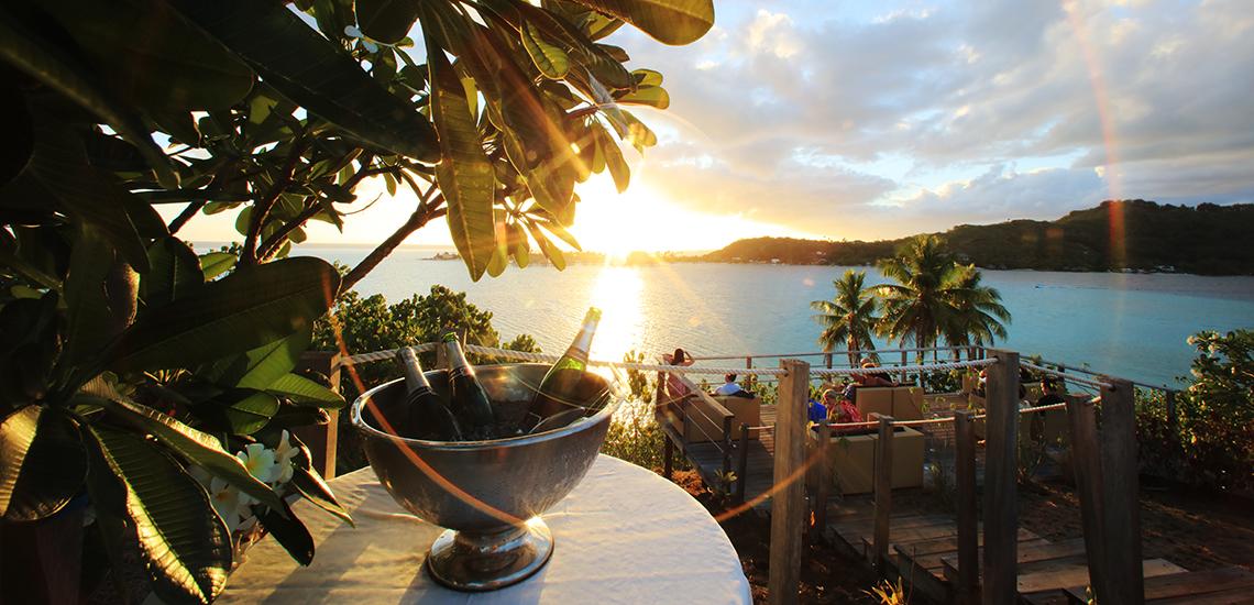 https://tahititourisme.it/wp-content/uploads/2017/07/SLIDER3-Sofitel-Bora-Bora-Private-Island.jpg