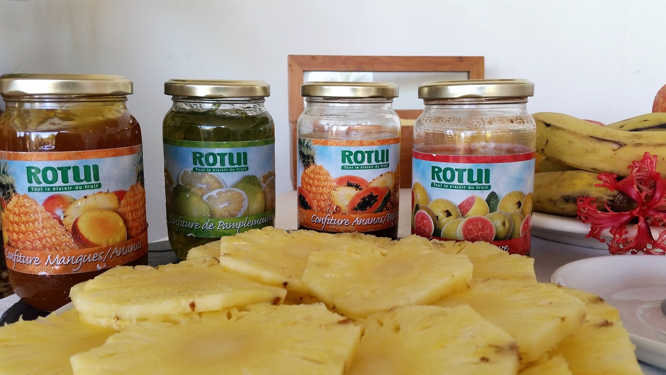 https://tahititourisme.it/wp-content/uploads/2017/07/buffet-petit-déjeuner-bis.jpg