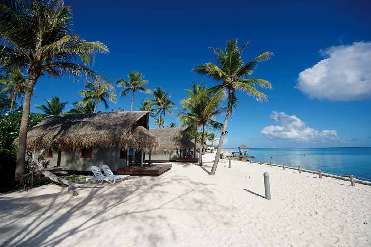 https://tahititourisme.it/wp-content/uploads/2017/07/maitaipolynesiaBoraBora-6.jpg