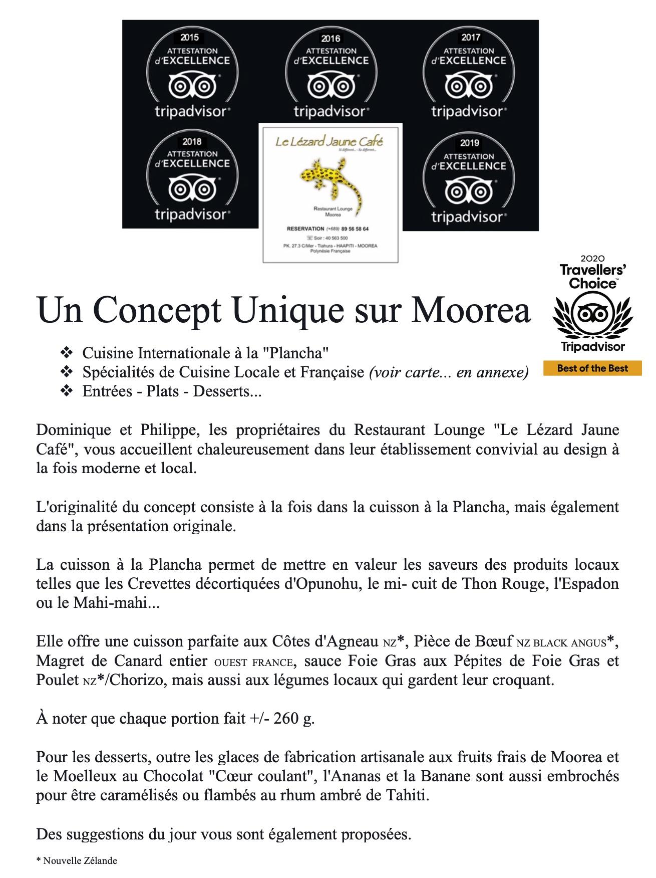 https://tahititourisme.it/wp-content/uploads/2017/08/1ère-de-page-FACEBOOK-2020.jpg