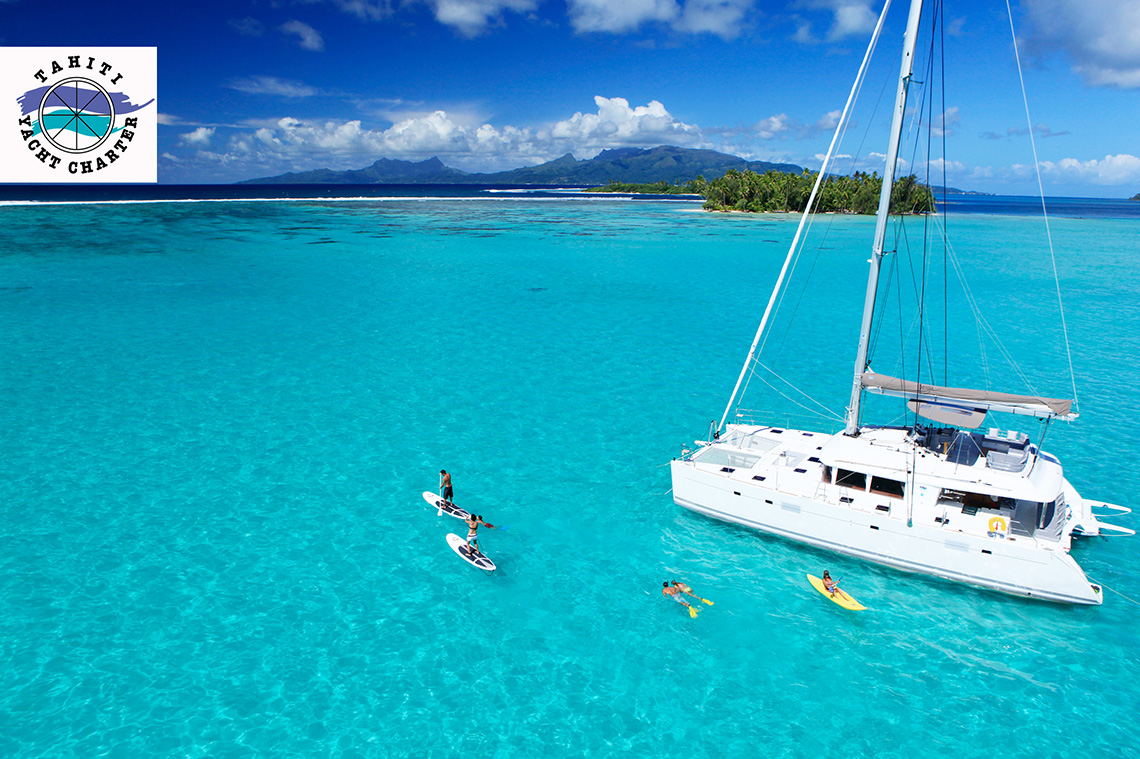 https://tahititourisme.it/wp-content/uploads/2017/08/ACTIVITES-NAUTIQUES-Tahiti-Yacht-Chater-Raiatea-2.jpg