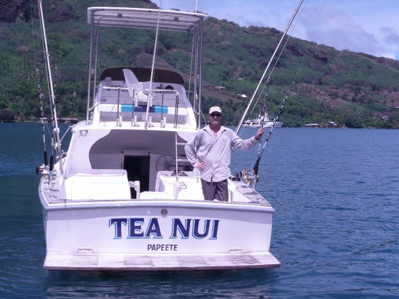 https://tahititourisme.it/wp-content/uploads/2017/08/ACTIVITES-NAUTIQUES-Tea-Nui-Services.jpg