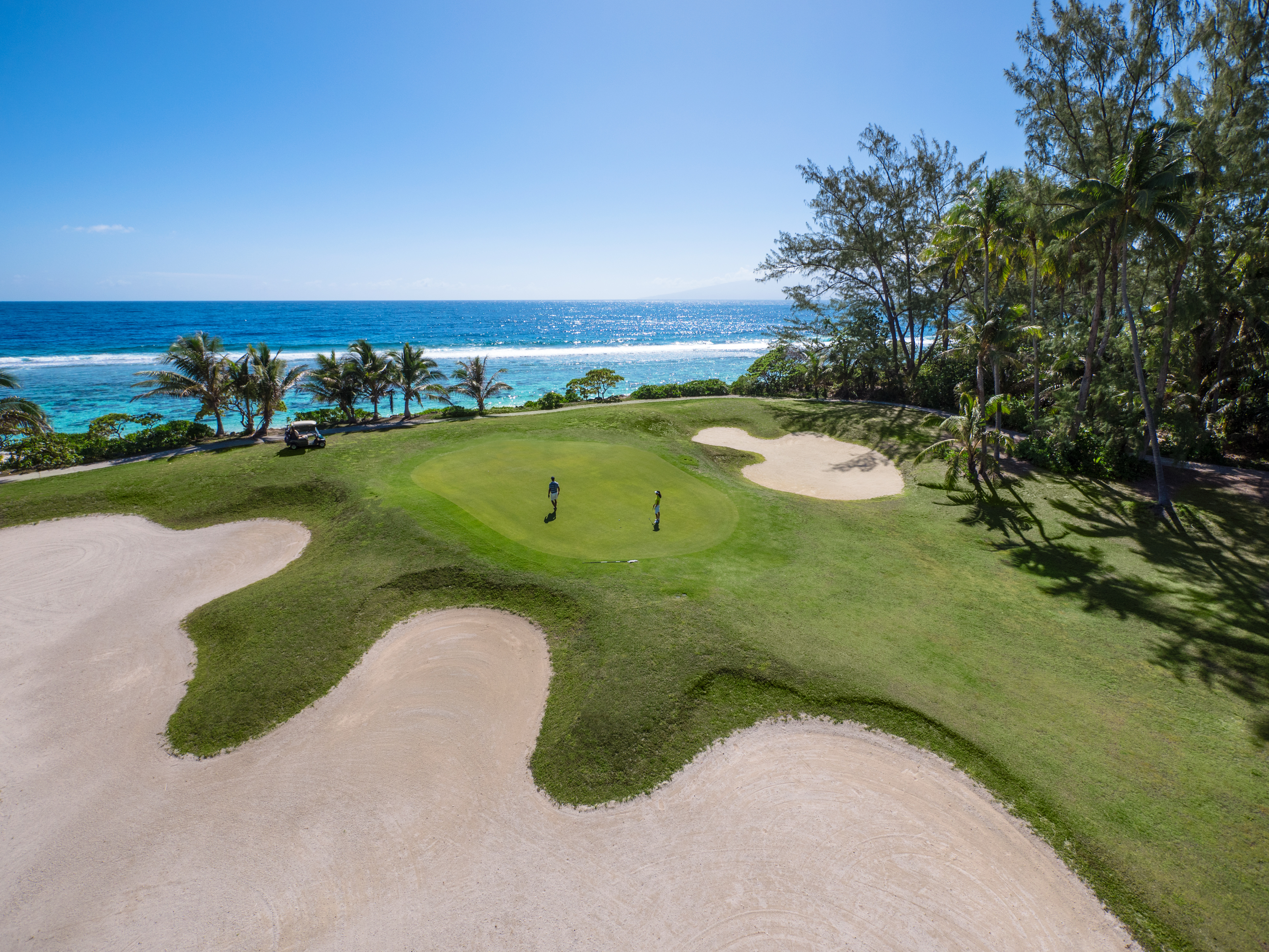 https://tahititourisme.it/wp-content/uploads/2017/08/ACTIVITES-TERRESTRES-Moorea-Green-Pearl-Golf-1.jpg