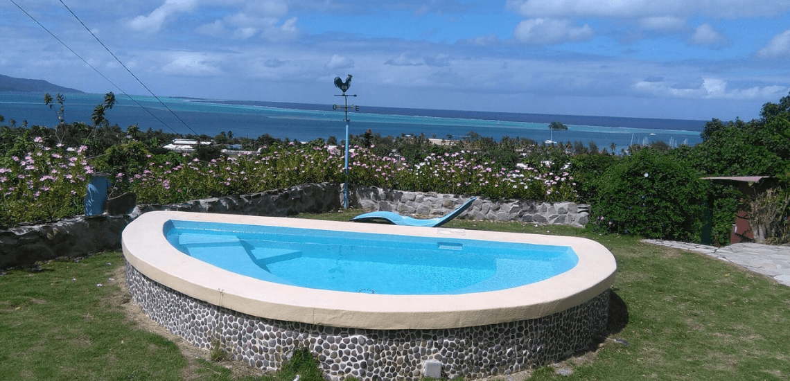https://tahititourisme.it/wp-content/uploads/2017/08/BedbreakfastRaiateabellevuephotodecouverture_1140x550px.png