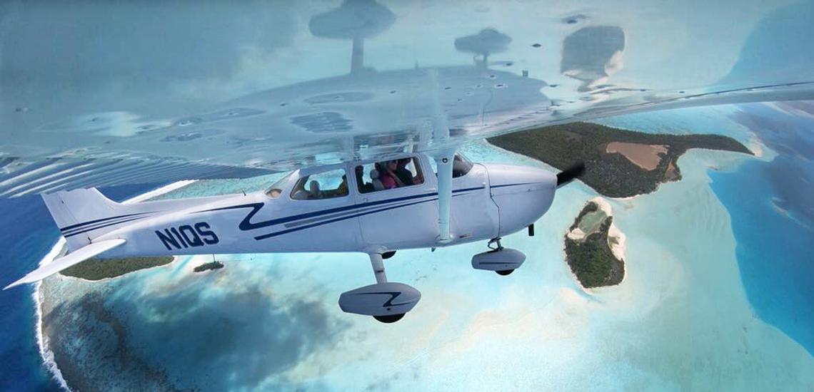 https://tahititourisme.it/wp-content/uploads/2017/08/Cessna-on-Flight-©-C3P.jpg