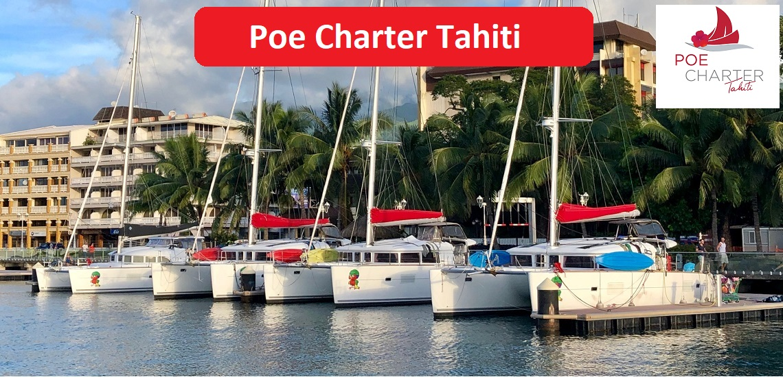 https://tahititourisme.it/wp-content/uploads/2017/08/Cover-fiche-compagnie-Poe-Charter-1140x550-1.jpg