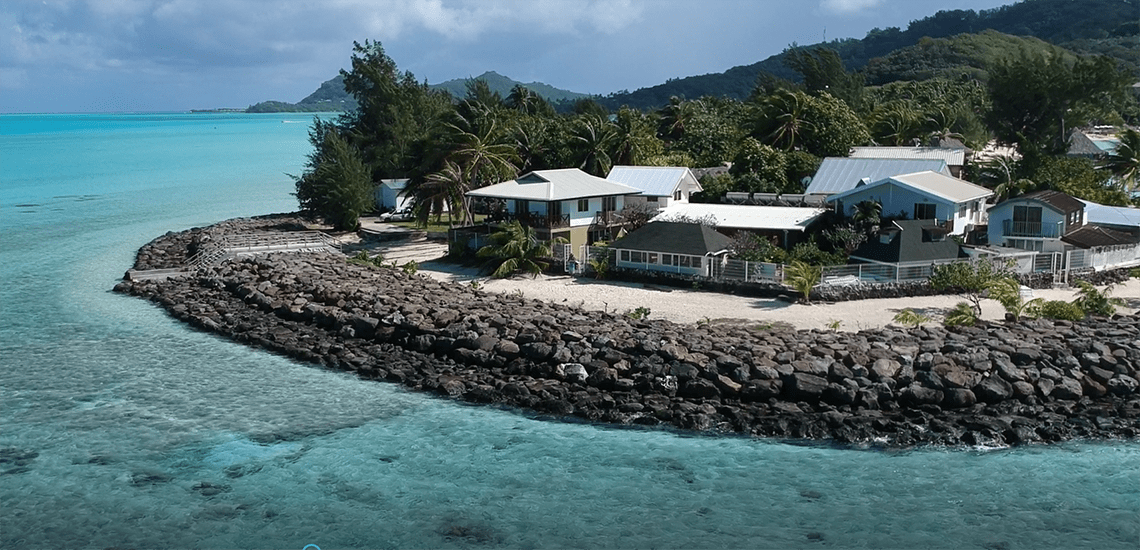 https://tahititourisme.it/wp-content/uploads/2017/08/Fare-Rohivai-couverture-min.png