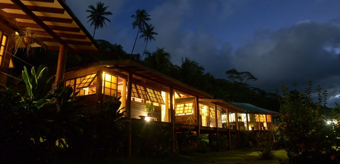 https://tahititourisme.it/wp-content/uploads/2017/08/Fare_Oviri_Lodge_1140x550px_3.jpg