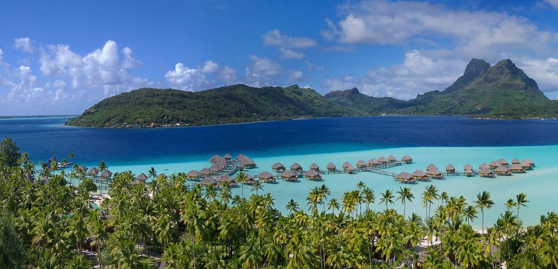 https://tahititourisme.it/wp-content/uploads/2017/08/HEBERGEMENT-Bora-Bora-Pearl-Beach-Resort-1.jpg