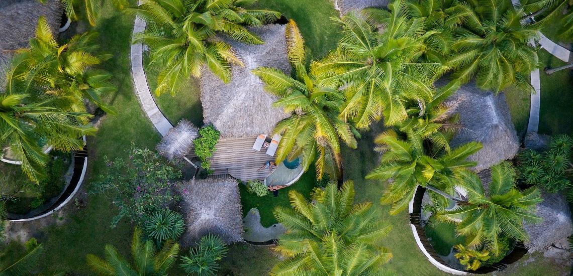 https://tahititourisme.it/wp-content/uploads/2017/08/HEBERGEMENT-Bora-Bora-Pearl-Beach-Resort-2.jpg