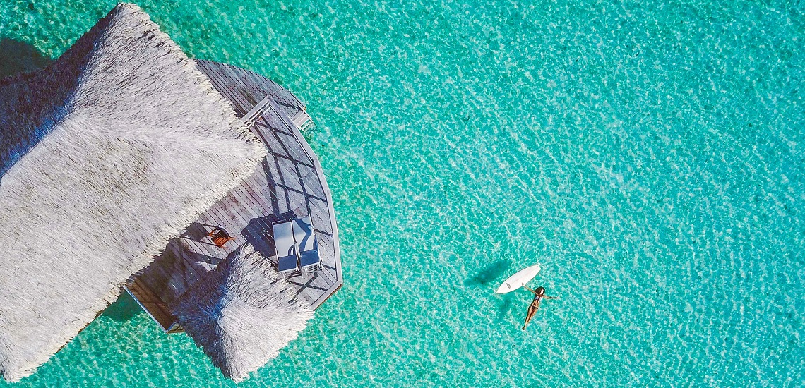 https://tahititourisme.it/wp-content/uploads/2017/08/HEBERGEMENT-Le-Tahaa-Island-Resort-Spa-1.jpg