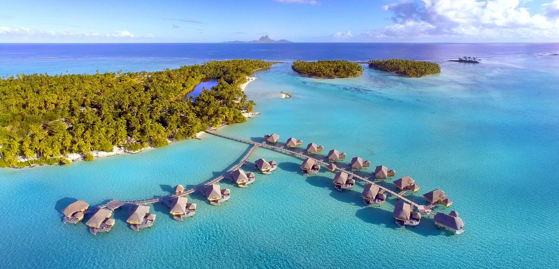 https://tahititourisme.it/wp-content/uploads/2017/08/HEBERGEMENT-Le-Tahaa-Island-Resort-Spa-2.jpg