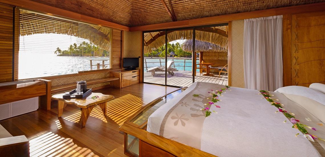 https://tahititourisme.it/wp-content/uploads/2017/08/HEBERGEMENT-Tahaa-Island-Resort-Spa-3.jpg