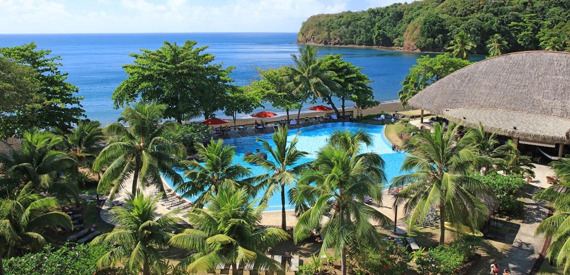 https://tahititourisme.it/wp-content/uploads/2017/08/HEBERGEMENT-Tahiti-Pearl-Beach-Resort-1-1.jpg