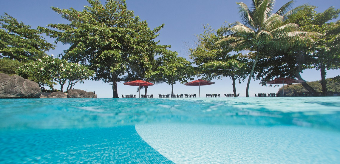 https://tahititourisme.it/wp-content/uploads/2017/08/HEBERGEMENT-Tahiti-Pearl-Beach-Resort-3.jpg