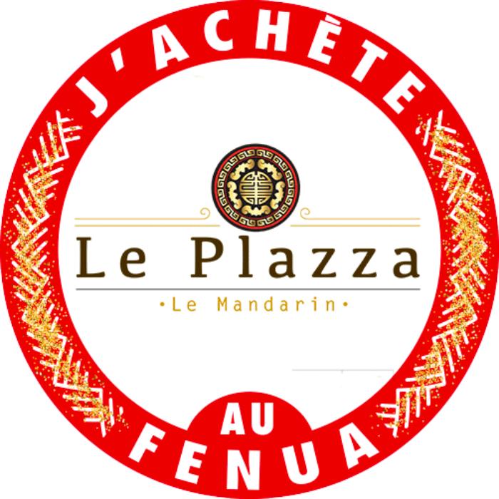 https://tahititourisme.it/wp-content/uploads/2017/08/Leplazzaphotodeprofil_700x700px.png
