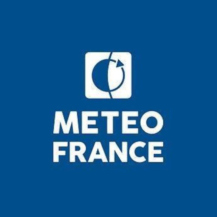 https://tahititourisme.it/wp-content/uploads/2017/08/Meteofrancephotodeprofil_700x700px.png