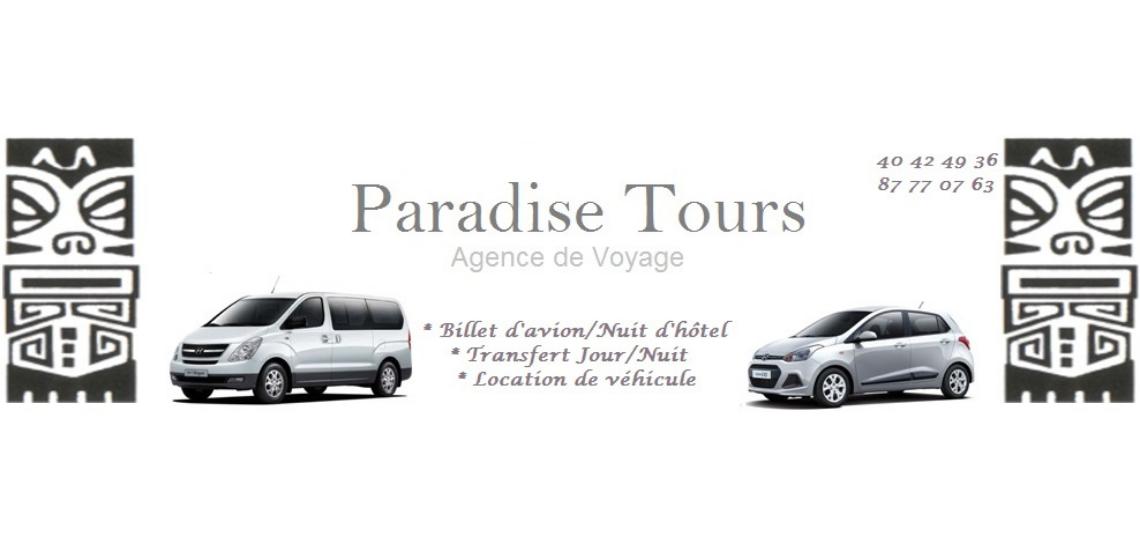 https://tahititourisme.it/wp-content/uploads/2017/08/Paradise-Tours.png