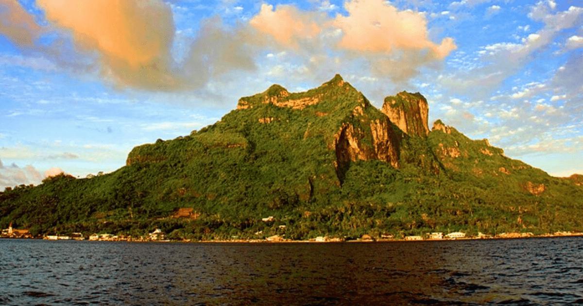 https://tahititourisme.it/wp-content/uploads/2017/08/PolynesiaIslandTour_1140x550-min.png
