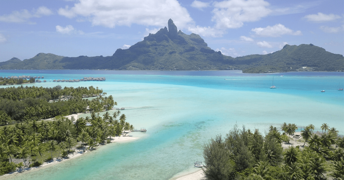 https://tahititourisme.it/wp-content/uploads/2017/08/PolynesieTrip_1140x550-min.png