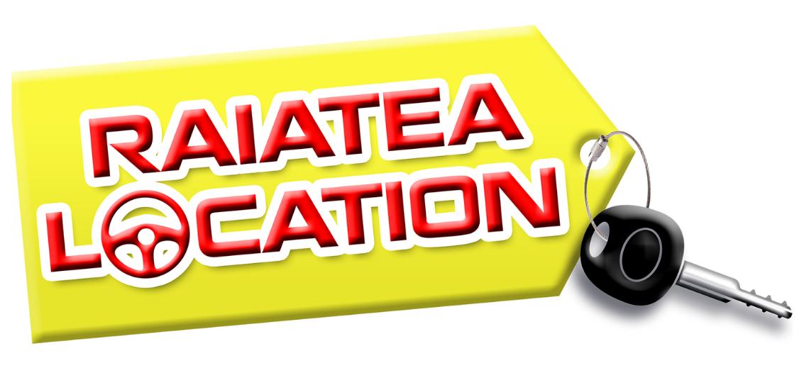https://tahititourisme.it/wp-content/uploads/2017/08/Raiatea-Location-1.png