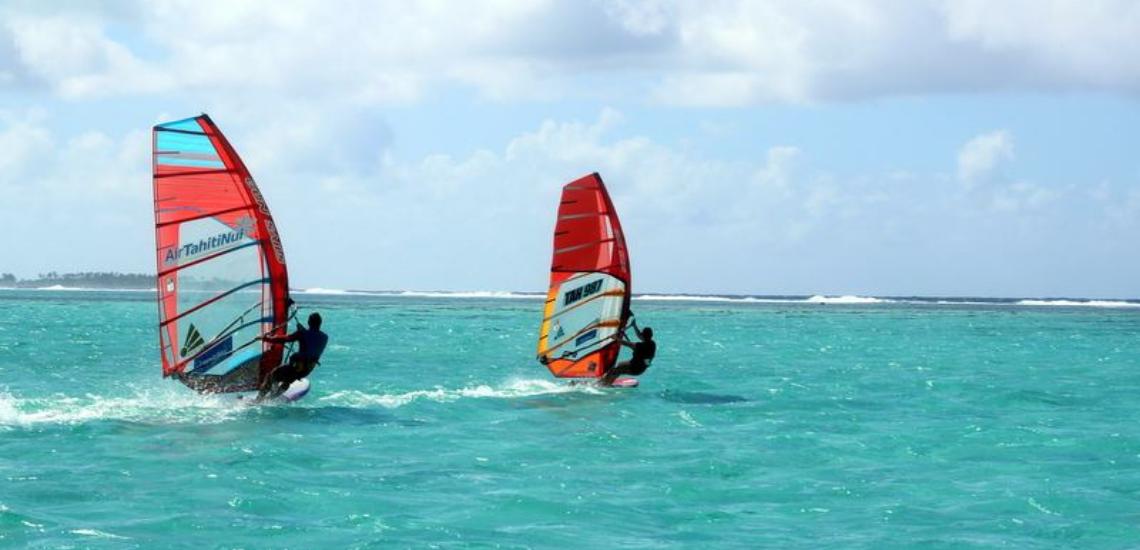 https://tahititourisme.it/wp-content/uploads/2017/08/Raiatea-Windsurfing.png