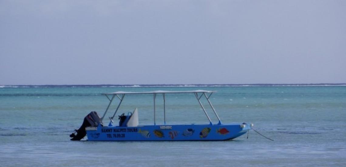 https://tahititourisme.it/wp-content/uploads/2017/08/Sammy-Maupiti-Lagoon-Tours.png