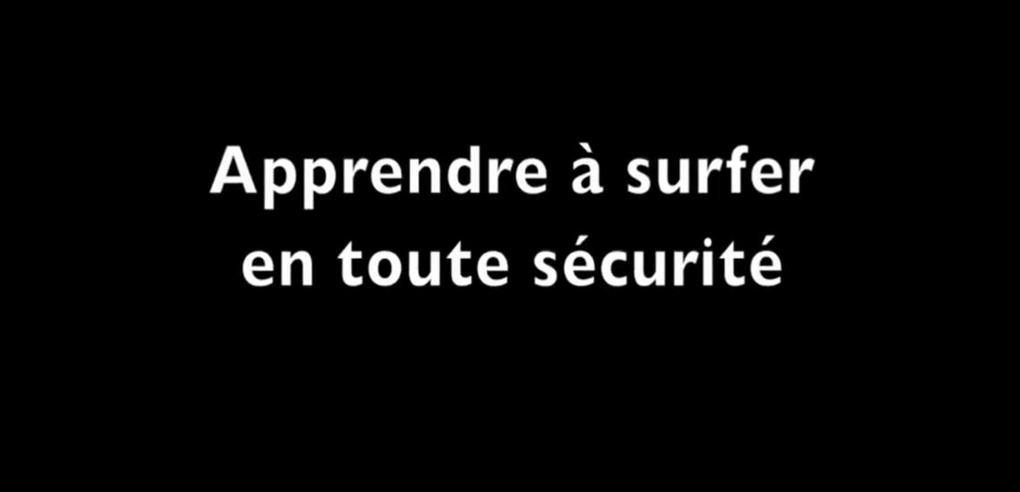 https://tahititourisme.it/wp-content/uploads/2017/08/Surf-Vision-Project.png