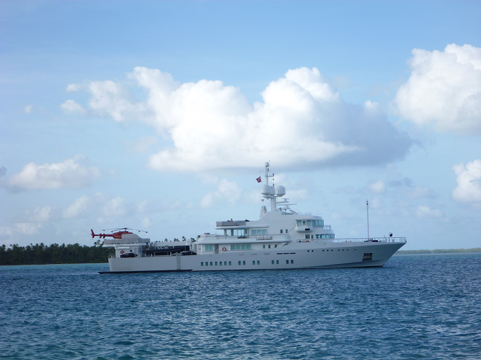 https://tahititourisme.it/wp-content/uploads/2017/08/TAHITI-SUPERYACHT-SUPPORT_featured-image.png