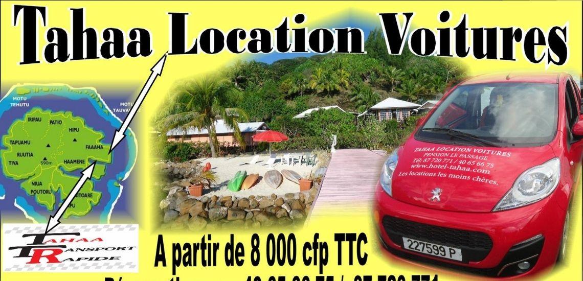 https://tahititourisme.it/wp-content/uploads/2017/08/Tahaalocationphotodecouverture_1140x550px-1.jpg