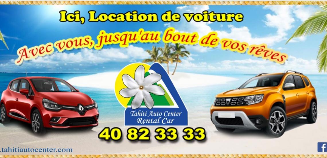https://tahititourisme.it/wp-content/uploads/2017/08/Tahiti-Auto-Center.png