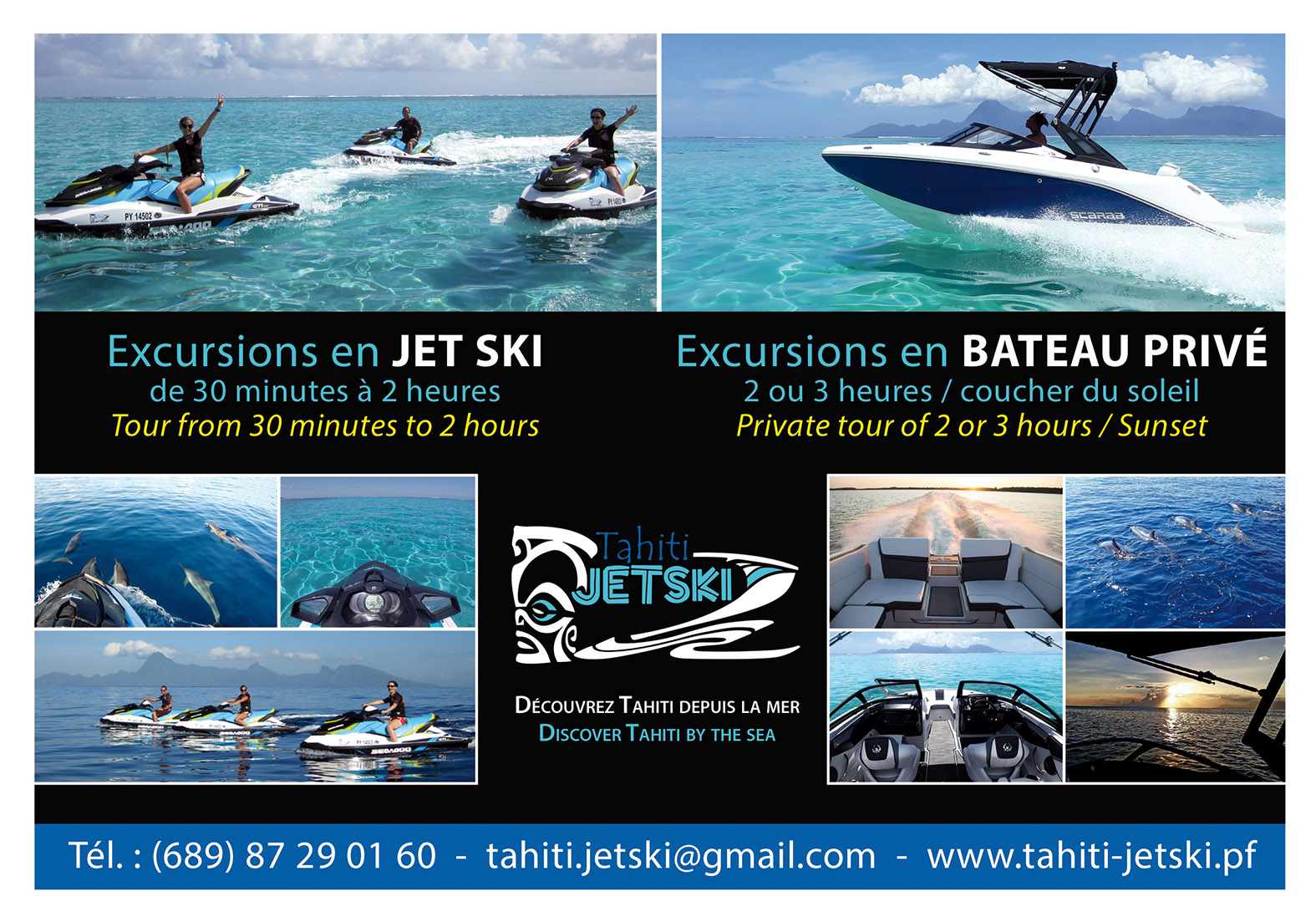 https://tahititourisme.it/wp-content/uploads/2017/08/Tahiti-Jet-Ski-190x130-sept-2.jpg
