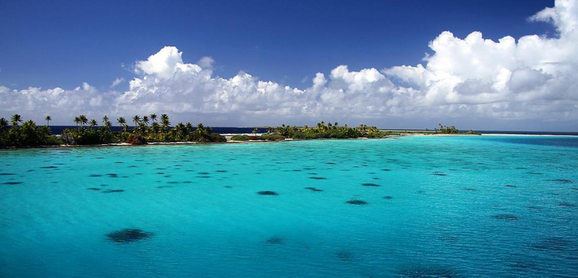 https://tahititourisme.it/wp-content/uploads/2017/08/Tahiti-My-Concierge.png