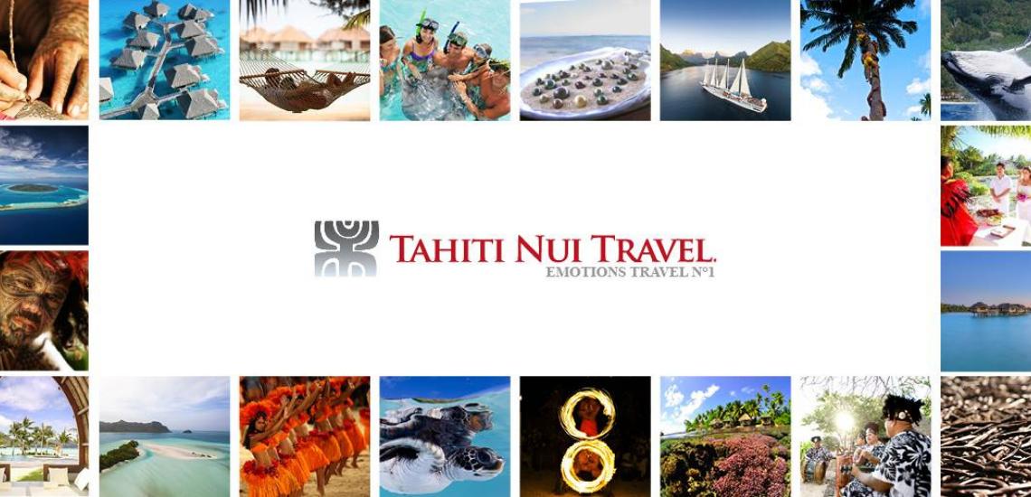 https://tahititourisme.it/wp-content/uploads/2017/08/Tahiti-Nui-Travel-1.png