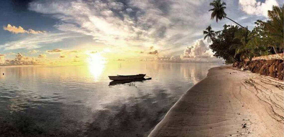 https://tahititourisme.it/wp-content/uploads/2017/08/Tahiti-Ocean.png