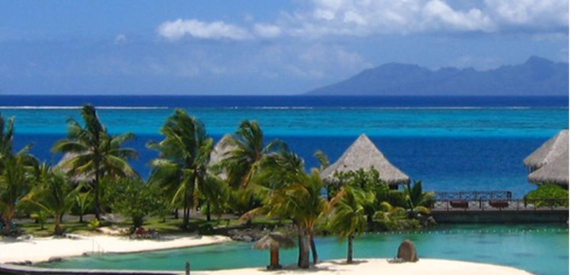 https://tahititourisme.it/wp-content/uploads/2017/08/Tahiti-Pack.png