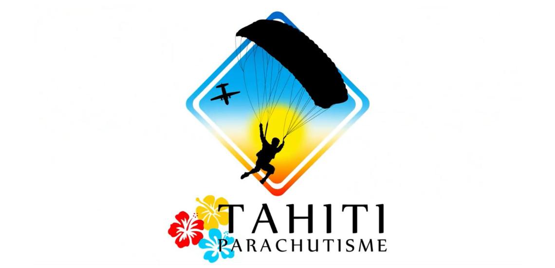https://tahititourisme.it/wp-content/uploads/2017/08/Tahiti-Parachutisme.png