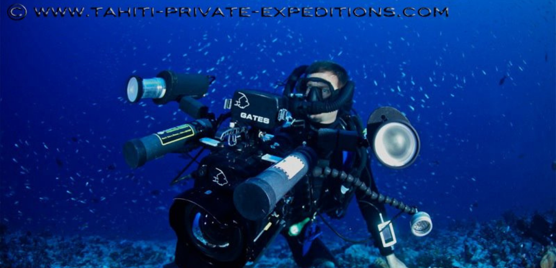 https://tahititourisme.it/wp-content/uploads/2017/08/Tahiti-Private-Expeditions.png