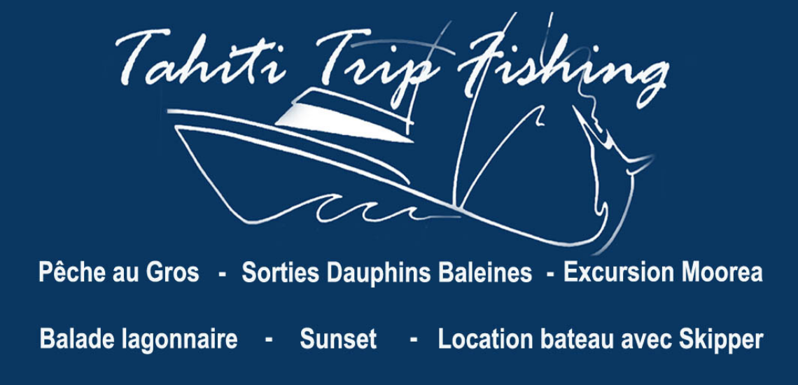 https://tahititourisme.it/wp-content/uploads/2017/08/Tahiti-Trip-Fishing.png