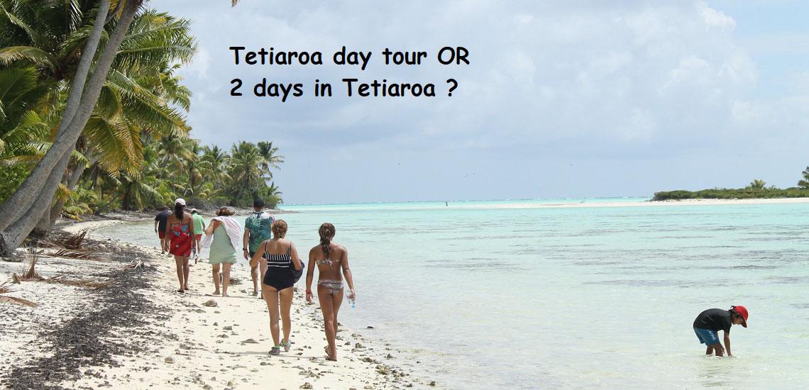 https://tahititourisme.it/wp-content/uploads/2017/08/Tahiti-Voile-et-Lagon-photo-couv-3.jpg
