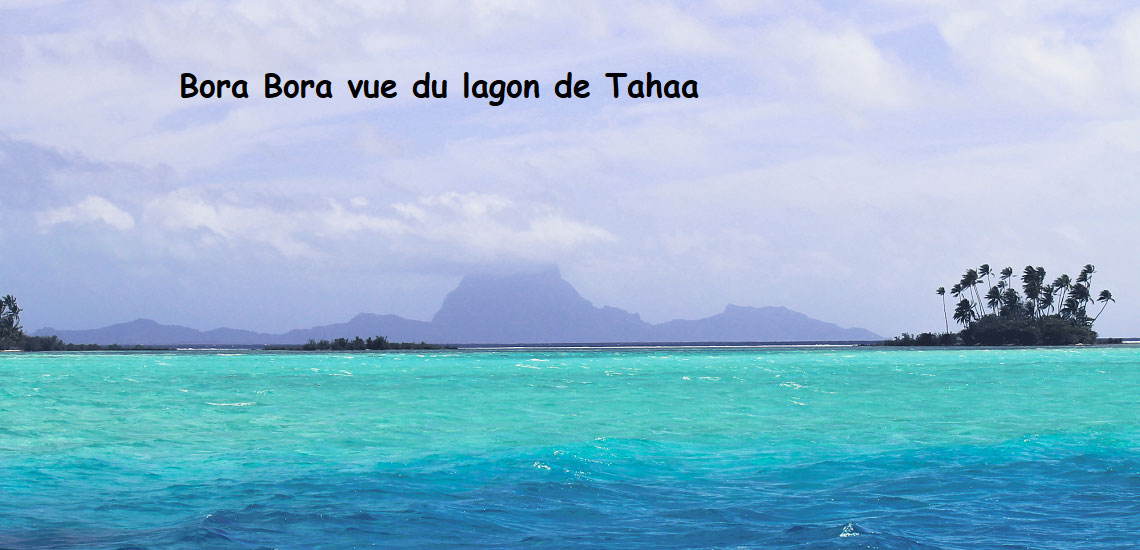 https://tahititourisme.it/wp-content/uploads/2017/08/Tahiti-Voile-et-Lagon-photo-de-couv-1.jpg